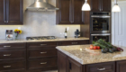 Coto de Caza Home Remodels, Coto de Caza Kitchen Remodeling, Coto de Caza Homes