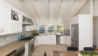 Beach Kitchen Design, Beachy Kitchen, Light Kitchen Design