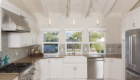 Kitchen Windows, Kitchen Remodeling Dana Point, Orange County Remodeling Services
