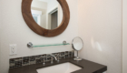 Powder Bathroom Remodeling, Irvine California, Sea Pointe Construction