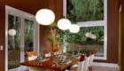 Home Remodel, Residential Remodel, Irvine California