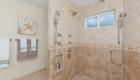 Universal Design Specalist, Master Bathroom Remodel