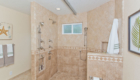 Universal Design, Master Bathroom Remodel