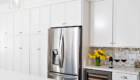 Stainless Steel Appliances, Stainless Steel Kitchen, Irvine Kitchen Remodeling