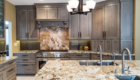 Large Kitchen Remodel, Kitchen Remodel, Home Remodeling