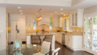 Best of OC, OC Kitchen, Glowing Kitchen Design