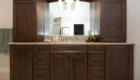 Master Bathroom Vanity, Master Bathroom Remodeling, Luxury Master Bathroom