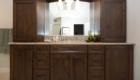Master Bathroom Vanity, Master Bathroom Remodeling, Luxury Master Bathroom