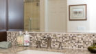 Multiple Bathroom Remodeling, Best Bathroom Remodeling