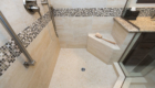 Orange County Remodeling Services, Home Remodeling, Residential Remodeling