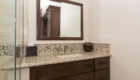 Master Bathroom Remodeling, Orange County Master Bathrooms,