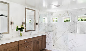Bathroom Remodel Orange County orange county home remodeling and home improvement services