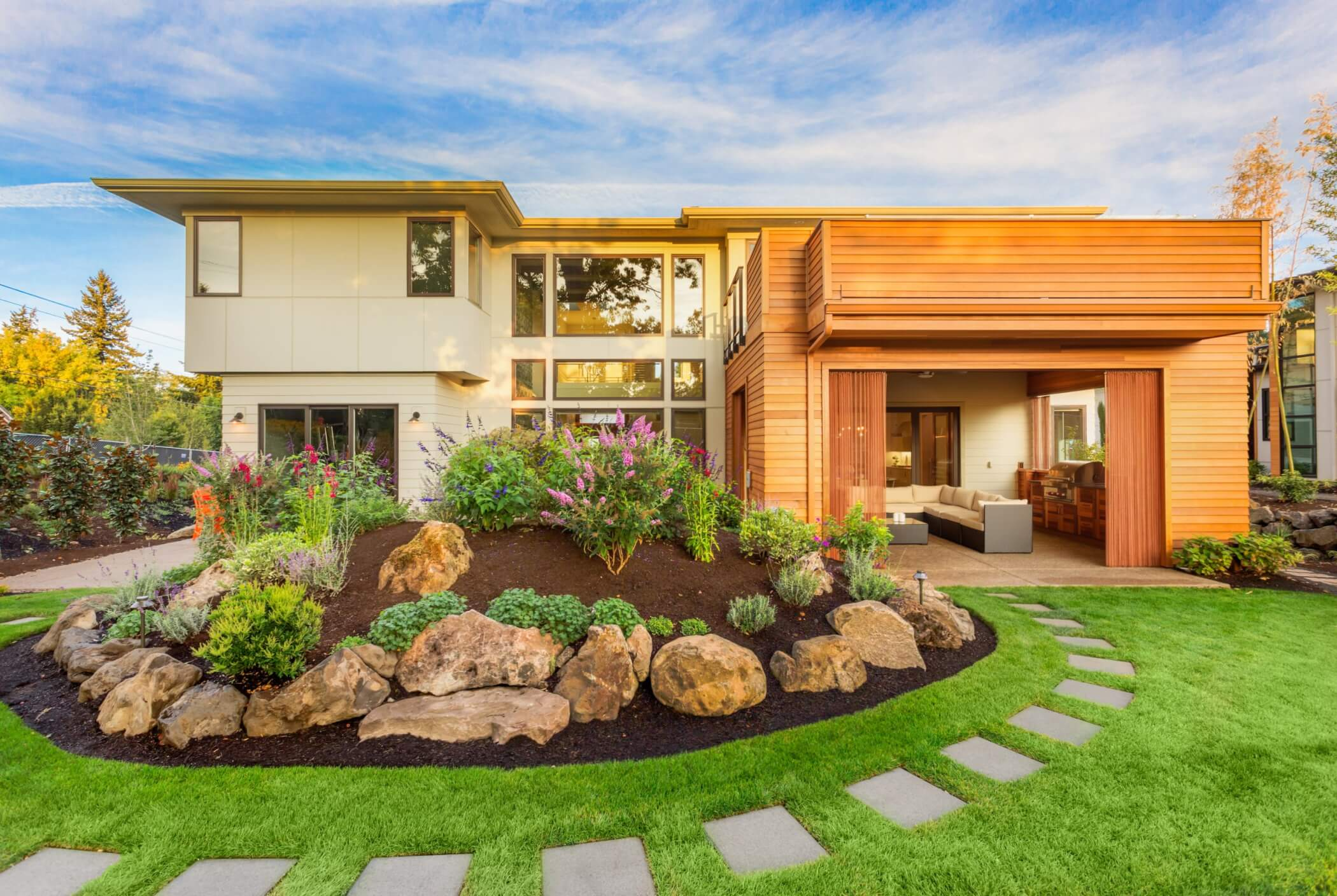 Make Additional Income with an ADU on your property