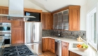 Custom Cabinetry, Custom Kitchen Remodeling, Kitchen Design in Dana Point