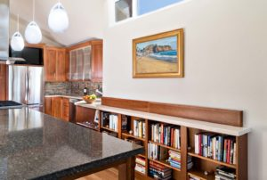 Room Additions Mission Viejo, Kitchen Cabinets Huntington Beach, Kitchen Cabinets Dove Canyon