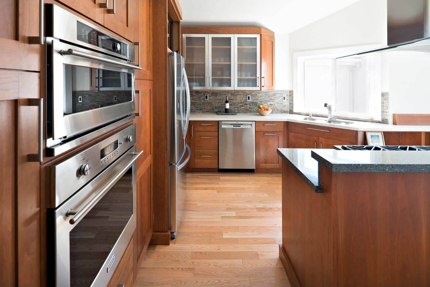 Residential Remodeling Companies, Residential Remodeling Companies Orange County, Residential Remodeling Companies Mission Viejo