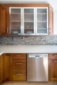 Custom Kitchens, Kitchen Remodeling Services, Understanding Your Kitchen Remodel