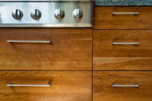 Custom Kitchen Storage, Kitchen Storage, Kitchen Remodeling Orange County