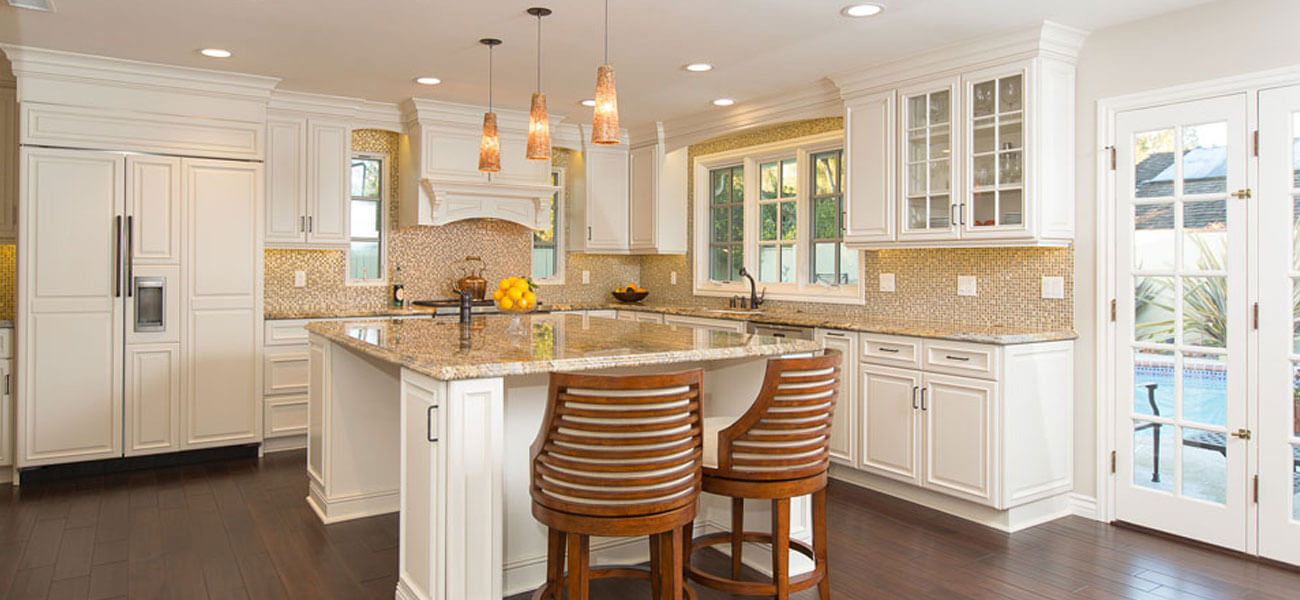 Full Kitchen Remodel, Home Construction Companies, Kitchen Remodel Costs,