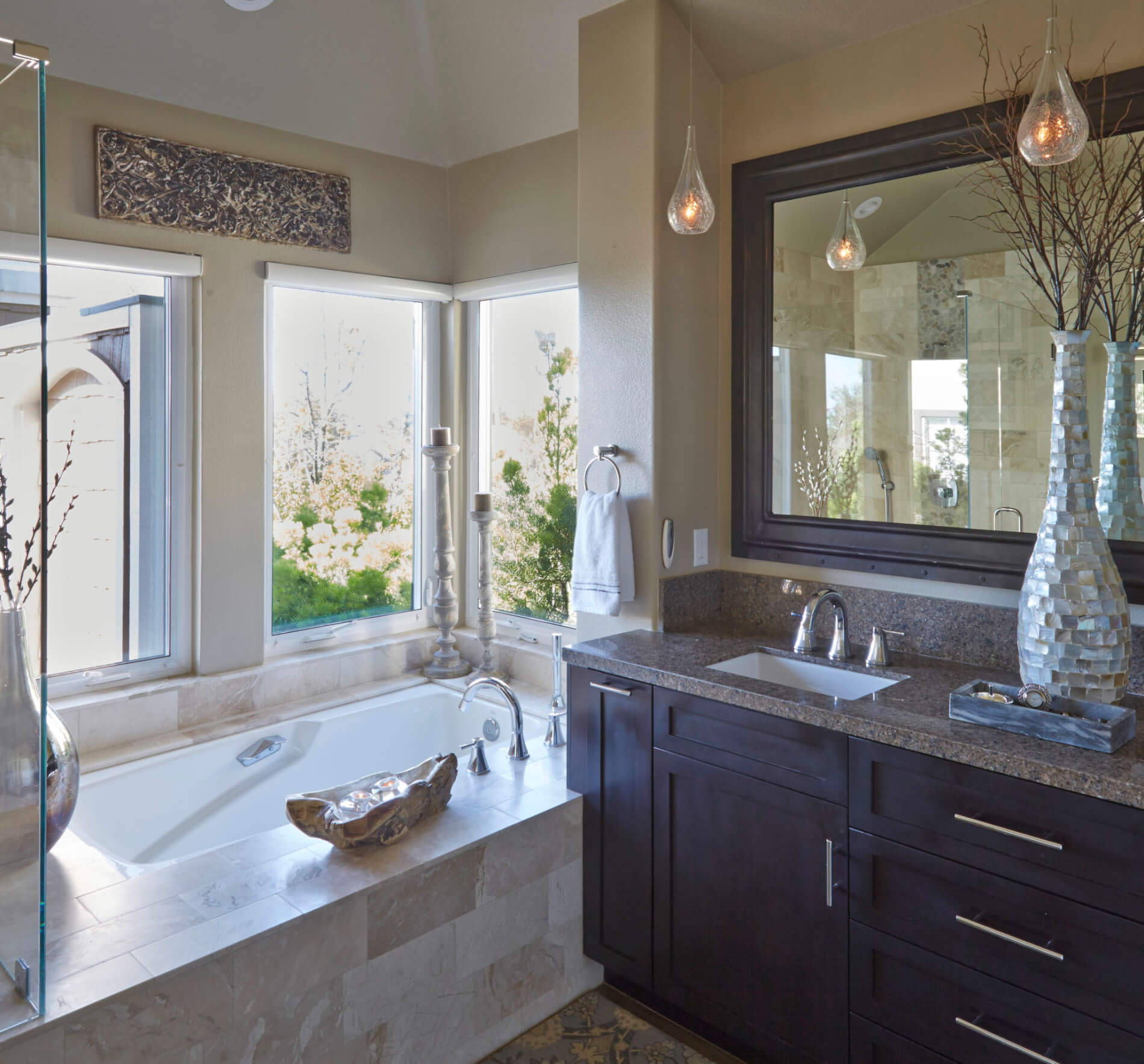 Bathroom contractors, Bathroom Renovation, Bathroom Renovators