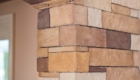 Irvine California, Custom Stone Design, Stone Kitchen, Custom Kitchen Design