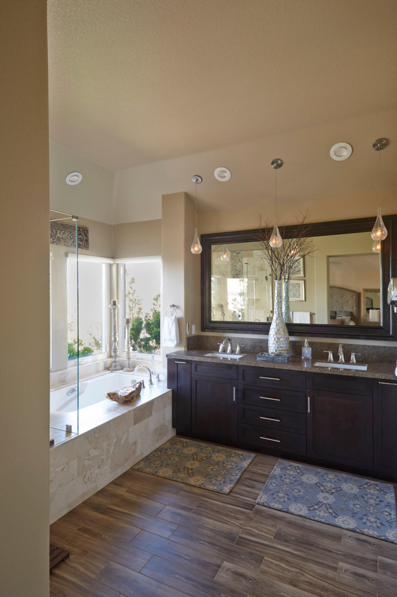 Large Bathroom Remodel Irvine, Large Bathroom Remodel Orange County, Large Bathroom Remodel Tustin