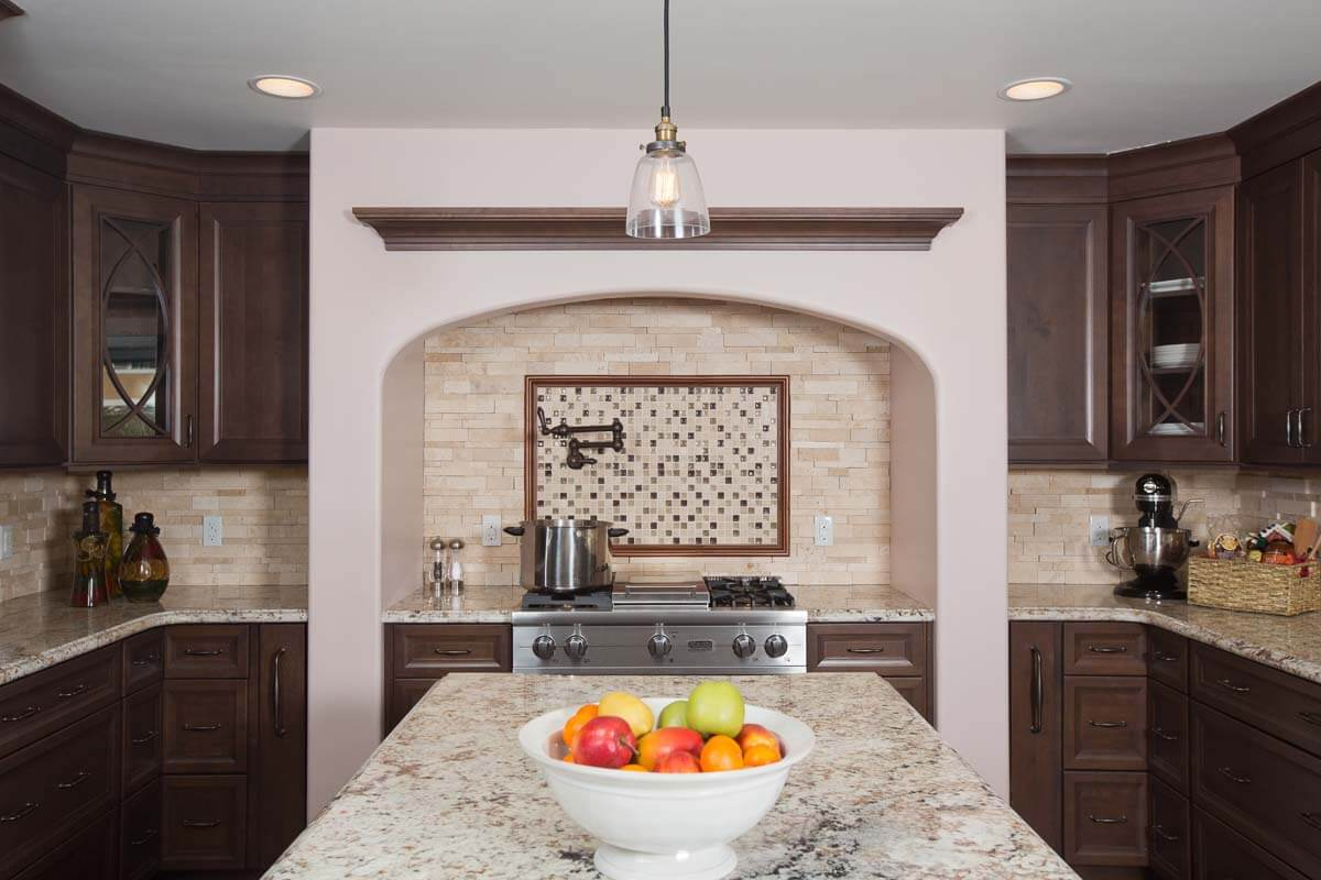 Trust Kitchen Remodeling Companies Irvine, Trusted Remodeling Companies Yorba Linda, Trusted Remodeling Companies Ladera Ranch
