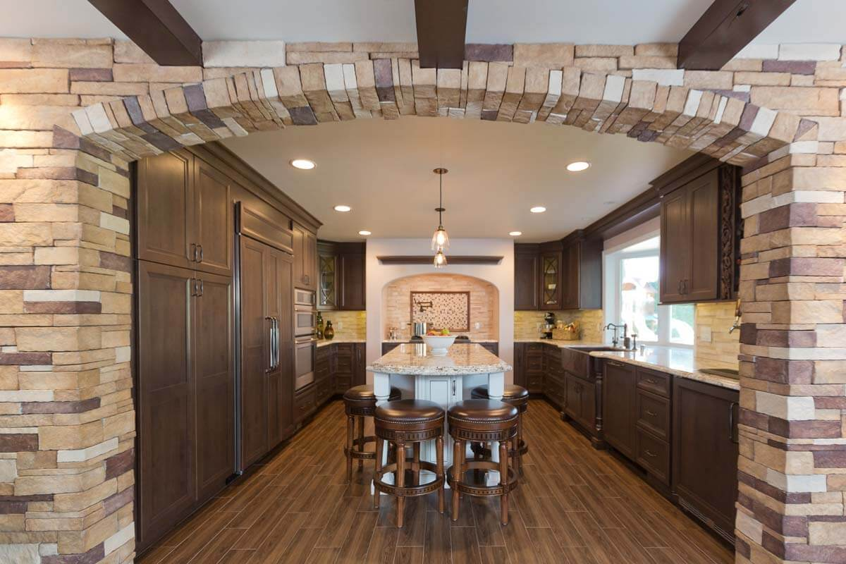 Orange County Home Remodeling, Home Remodeling Companies , Kitchen Remodeling Companies