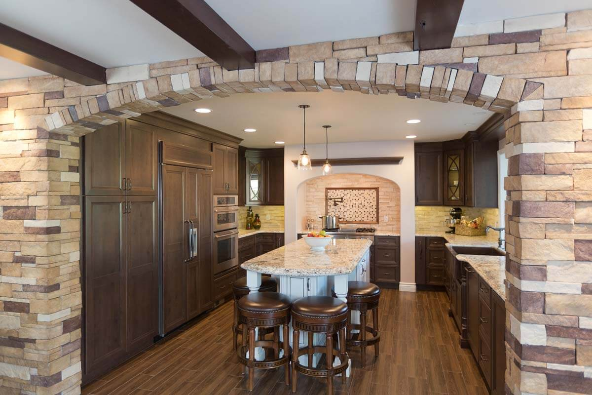 Residential Remodeling Companies, Residential Renovation Companies, Renovating in Irvine California