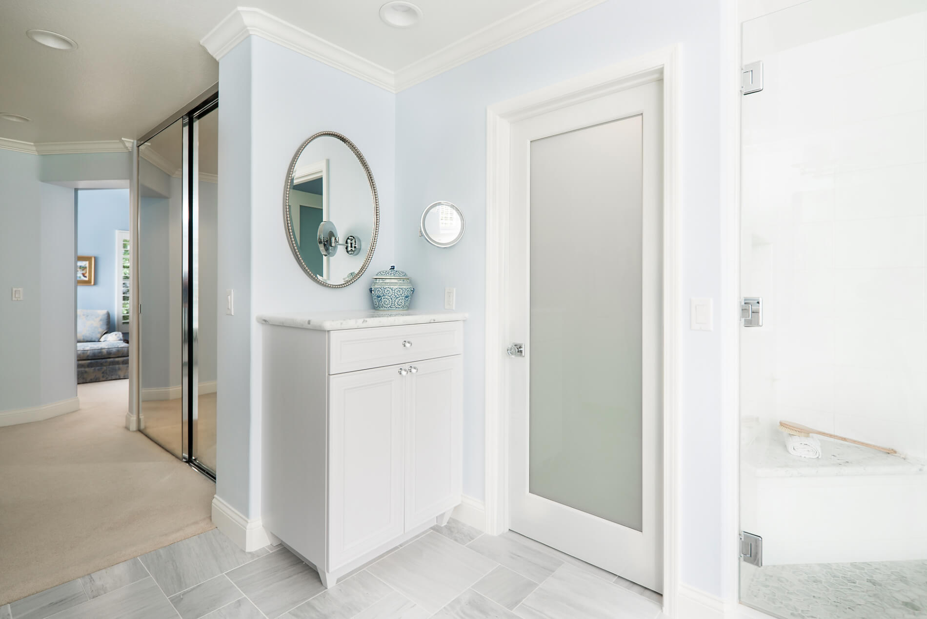 Home Remodeling Companies, Residential Contractors, Bathroom Remodeling Costs