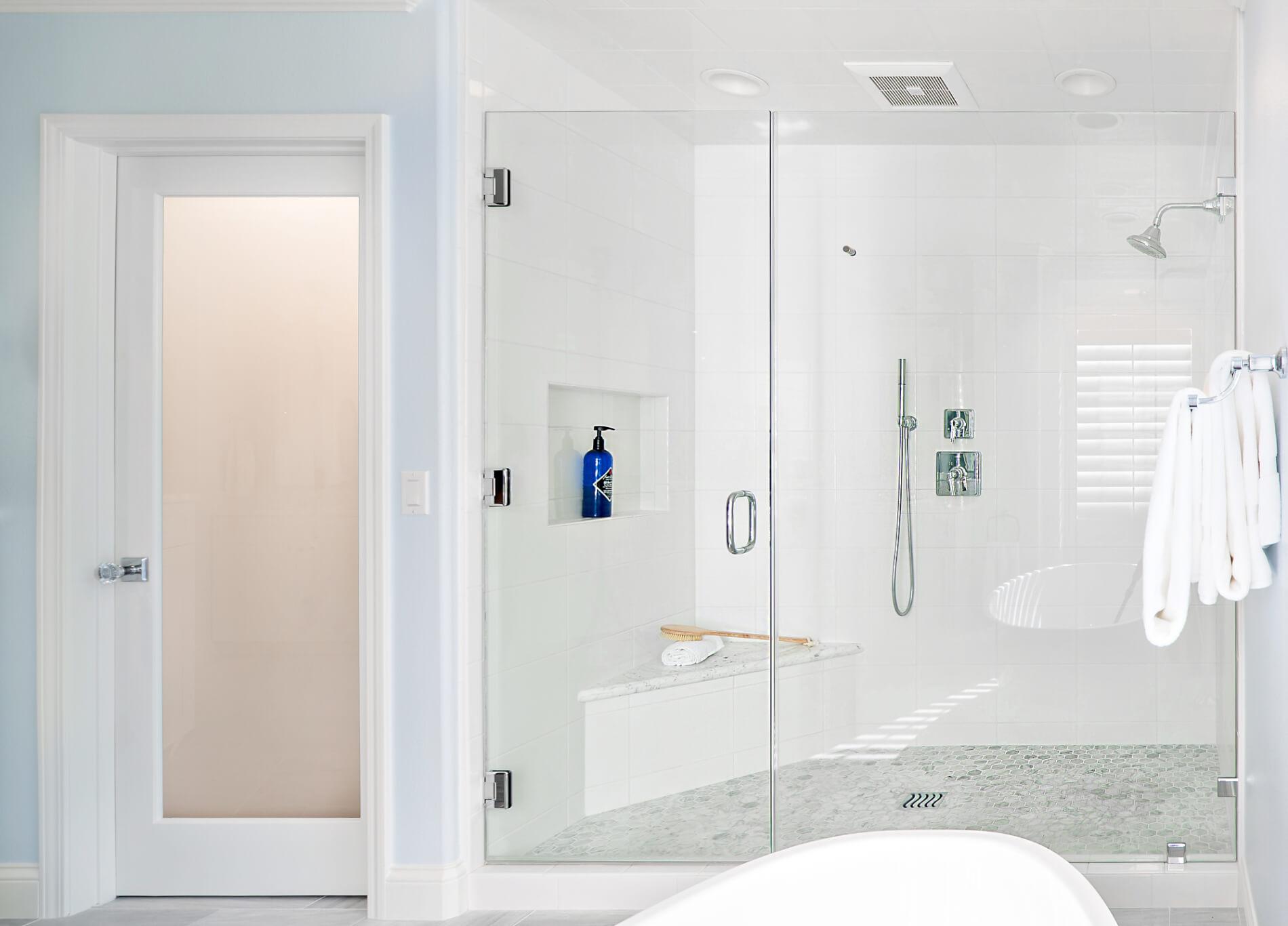 Home Remodeling Companies, Residential Remodeling Companies, Bathroom Remodel