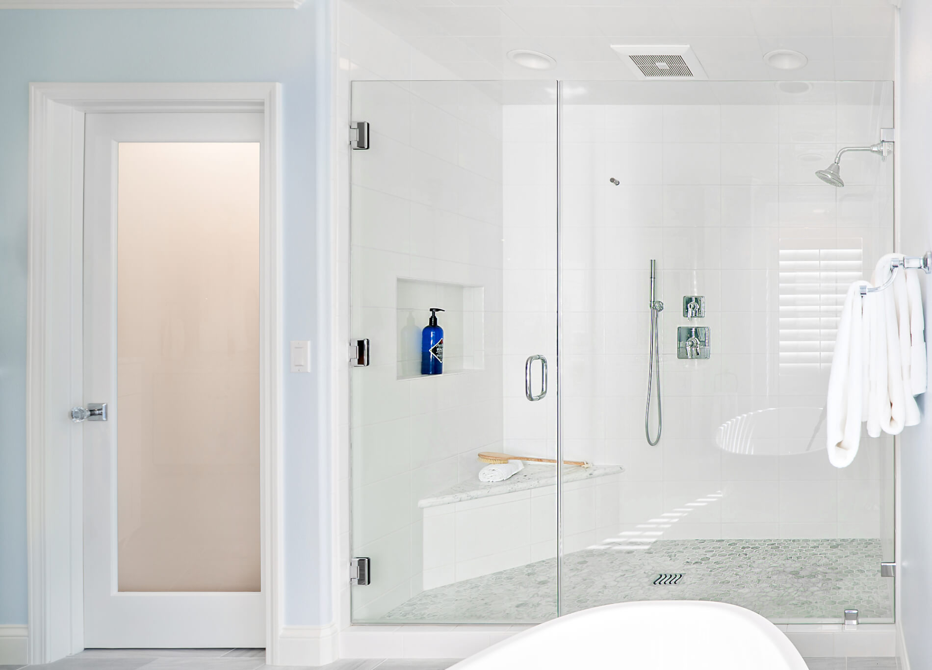 Home Remodeling Companies, Bathroom Cabinets, Bathroom Remodeling Orange County