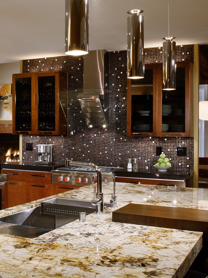 Large Kitchen Remodeling Companies in Irvine, Large Kitchen Remodeling Companies in Orange County, The Best Kitchen Remodeling Companies in Irvine