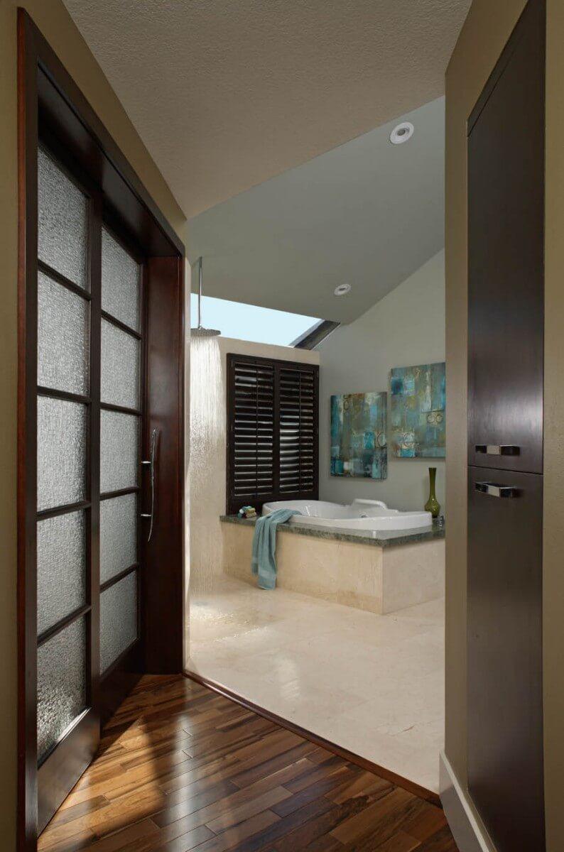 Large Bathroom Remodeling Companies, Best Residential Remodeling Companies