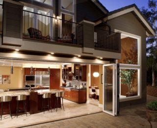 Laguna Niguel Home Transformation