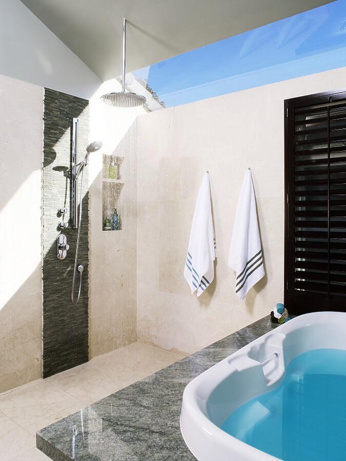 Bathroom Renovation, Bathroom Remodel, Bathroom Design Build Companies