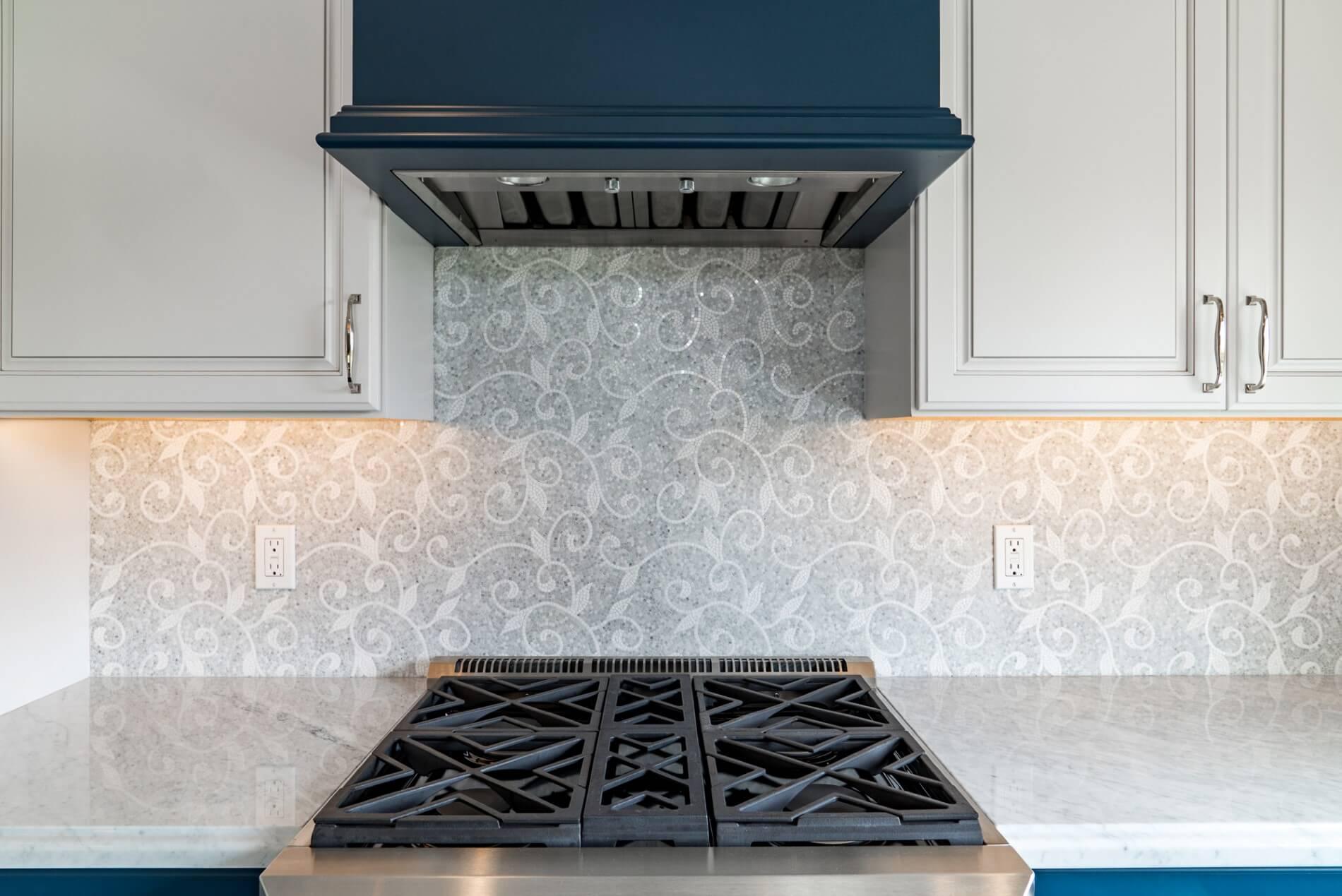 Kitchen Back Spalsh Design, Luxury Kitchen, Luxury Kitchen Design Orange County