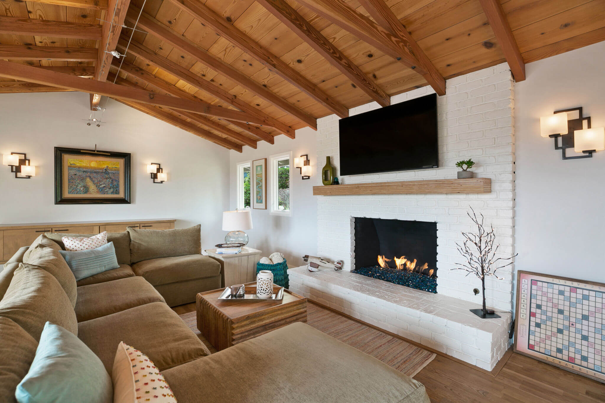 Remodeling Services in San Clemente, San Clemente Home Remodeling Services, Home Remodel in Orange County