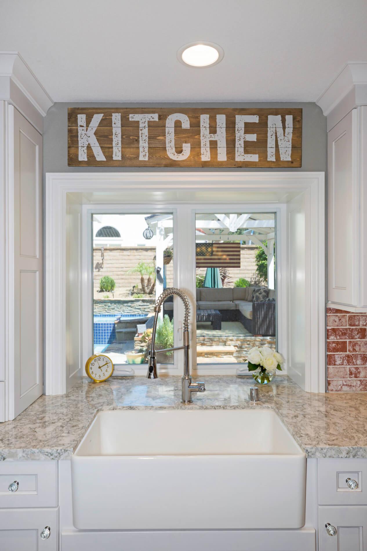 Orange County Home Remodeling, Luxury Residential Remodeling Orange County