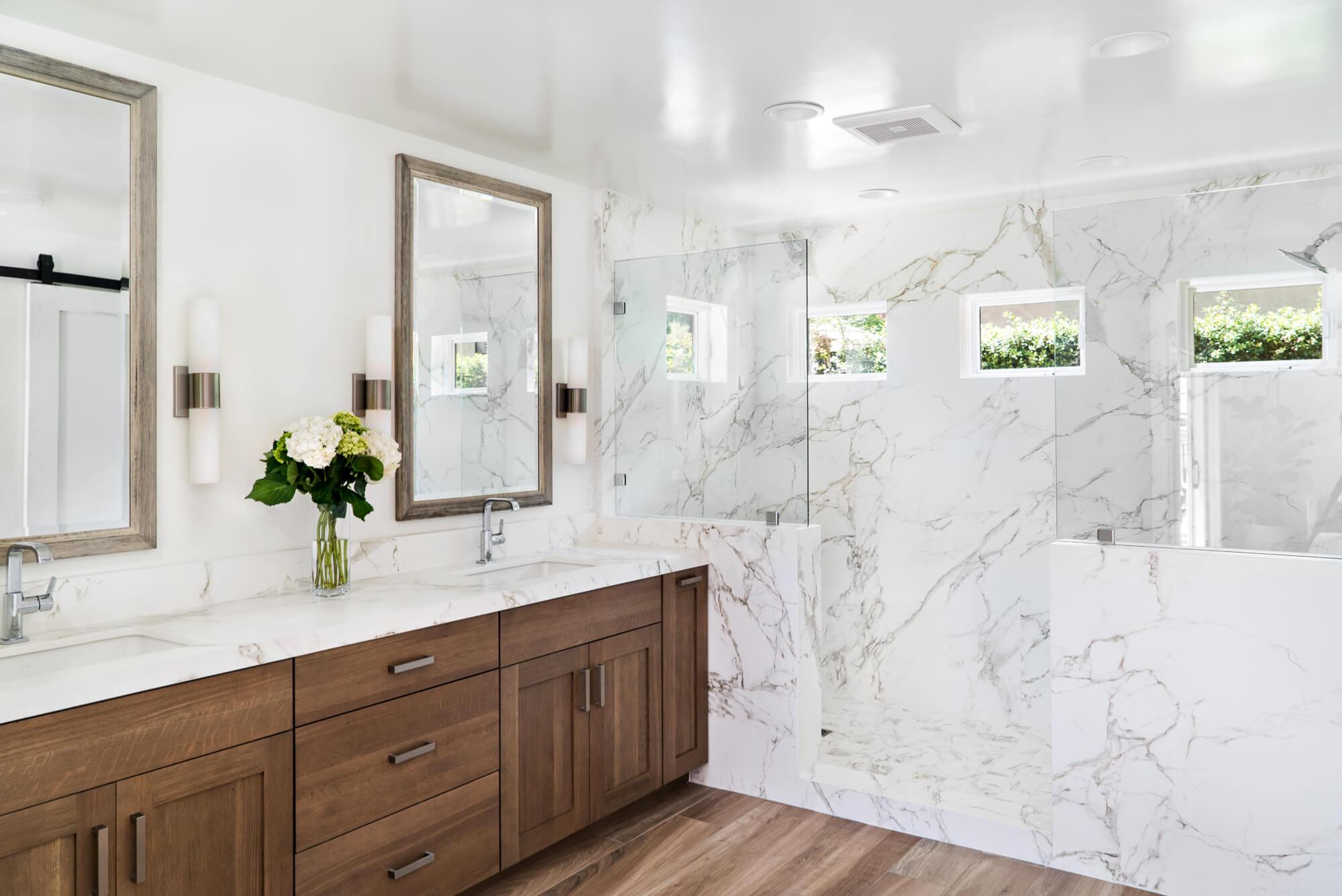 Bathroom Remodel Must Haves