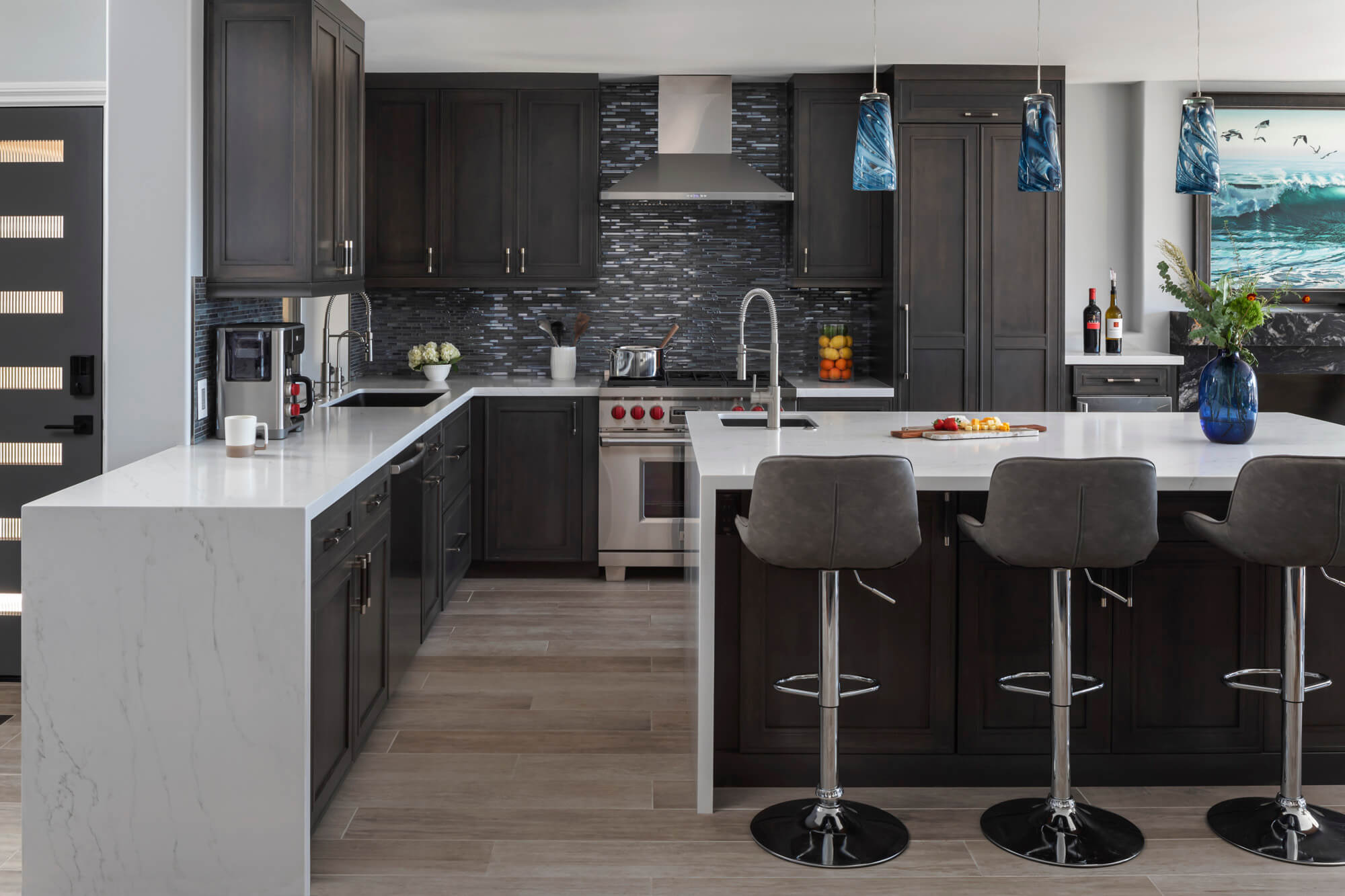 Plumbing-relocation-drives-up-remodeling-costs