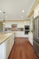 Design / Build Remodeling Benefits