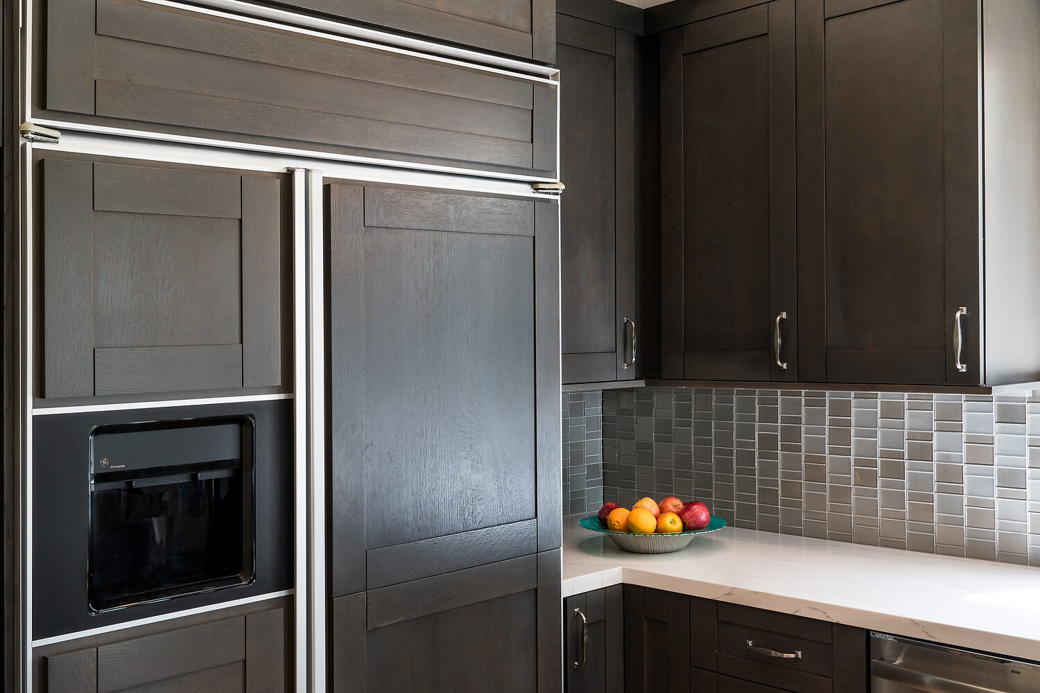 Home Remodeling Options