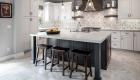 kitchen remodel San Clemente CA