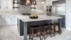 Kitchen Cabinets San Clemente
