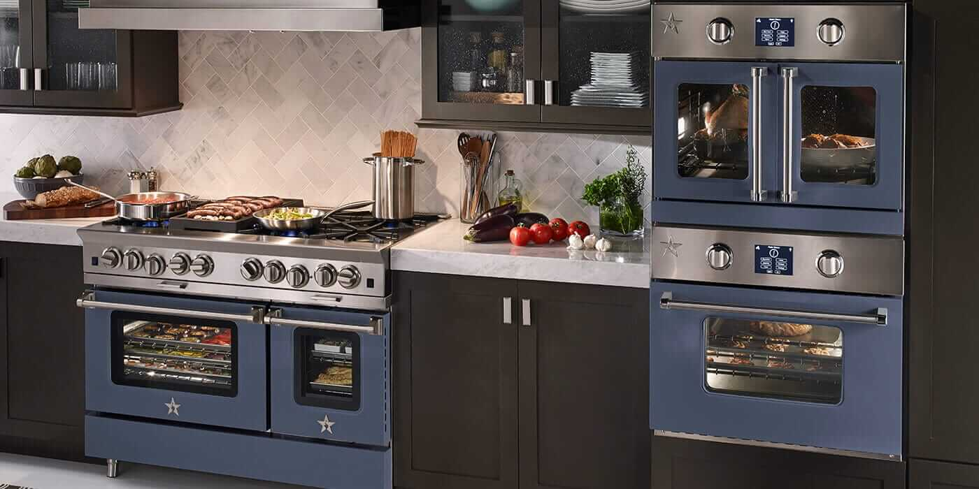 2019 Kitchen and Bath Industry Favorites