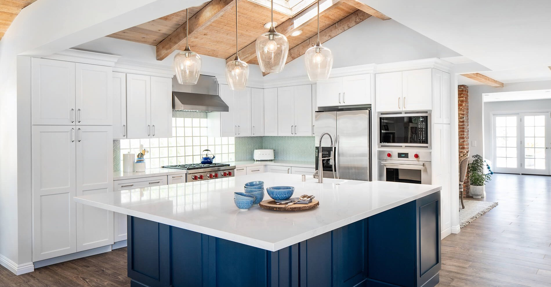 2020 HOT Kitchen Design