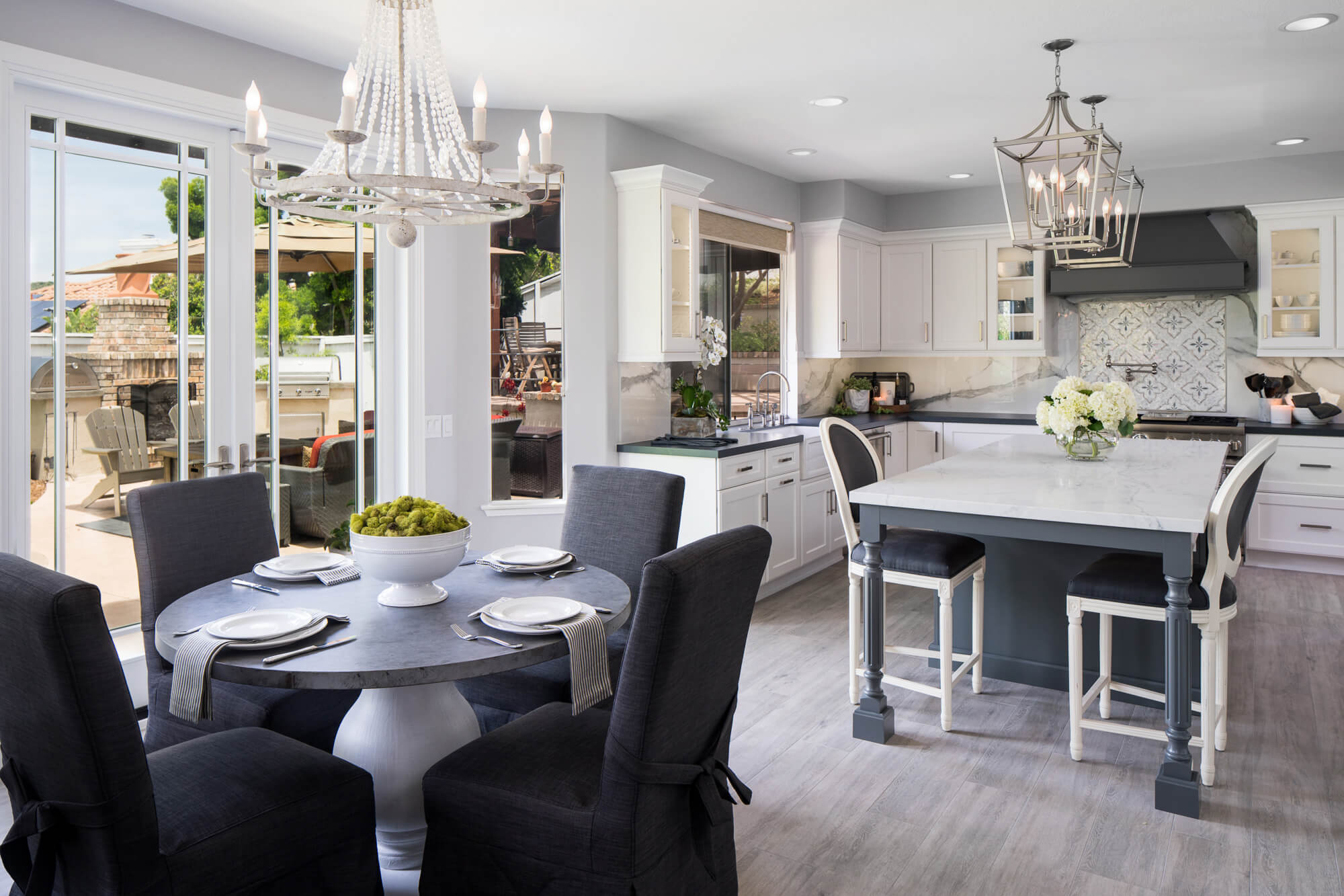 5 Tips For Keeping Remodeling Costs Within Budget
