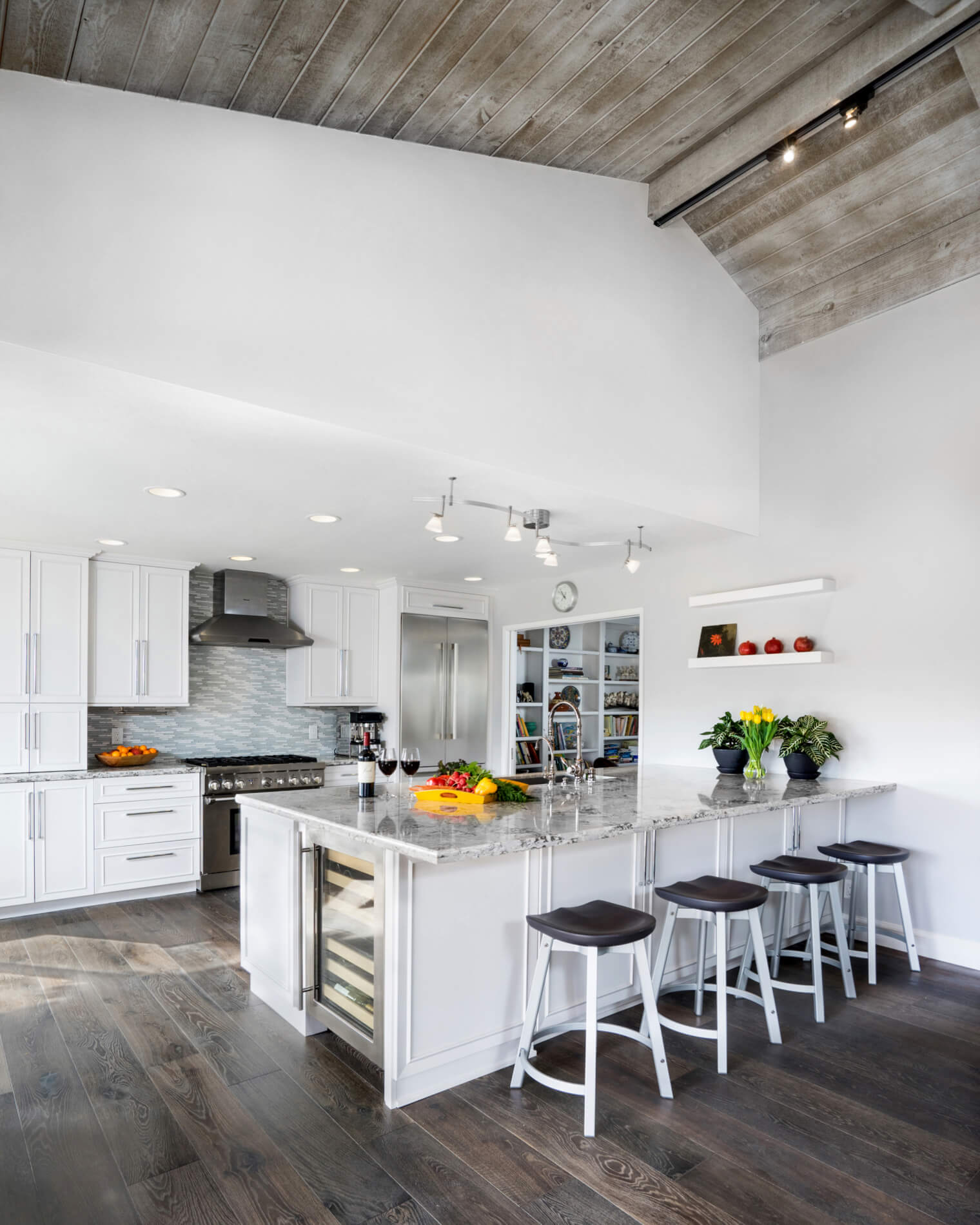 Tips for staying within your remodeling budget