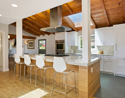 Flooring Options to Consider